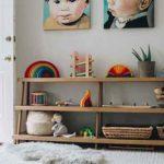 juguetes piedra papel o madera 2
