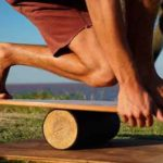 kanalu wood argentina directorio sustentable