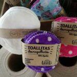kianki mexico productos zero waste