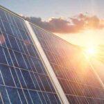 kit solar argentina