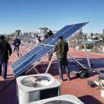 kit solar argentina energia renovable directorio sustentable