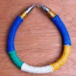 reciclaje Kogui chile directorio sustentable