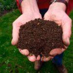 kompost argentina directorio sustentable