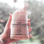 kumir ecobag peru productos ecologicos directorio sustentable