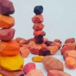 kudis juguetes artesanales argentina directorio sustentable