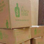 la botica verde directorio sustentable 3