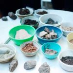 la cacharra ceramica argentina directorio sustentable