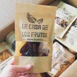 la casa de los frutos uruguay tienda a granel directorio sustentable