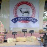 la factoria lácteos artesanales mexico directorio sustentable