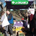 la organica directorio sustentable 2