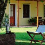 la trinidad argentina eco turismo directorio sustentable
