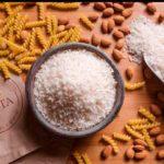 la yunta mercado a granel chile directorio sustentable