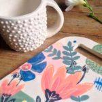 lalaborras ceramicas argentina directorio sustentable