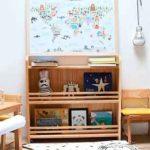 lala muebles montessori argentina directorio sustentable