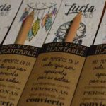 area 18 papel lapices plantables argentina directorio sustentable
