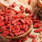 la proveeduria organica argentina alimentacion granel directorio sustentable