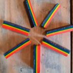 juguetes libelula azul chile directorio sustentable
