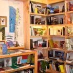 libro verde chile directorio sustentable