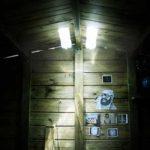 litro de luz argentina asociacion energia poblacion vulnerable talleres directorio sustentable