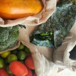 abexico gdl mexico ecotela envoltorio mieldirectorio sustentable