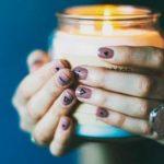 love for candle argentina vela soja directorio sustentable