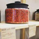 lucia mercado sustentable alimentacion a granel directorio sustentable