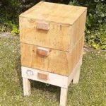 lumbricus compostaje chile directorio sustentable