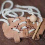 lupulina argentina juguetes madera directorio sustentable