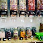 luum eco tienda mexico directorio sustentable