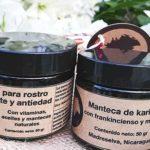 madreselva nicaragua cosmetica natural directorio sustentable