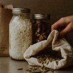 malama mexico alimentos a granel productos ecologicos directorio sustentable