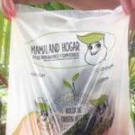 mamaland bolsas biodegradables argentina directorio sustentable 1