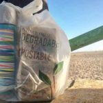 mamaland bolsas biodegradables argentina directorio sustentable 2