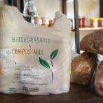 mamaland bolsas biodegradables argentina directorio sustentable 3