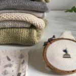 malmo kids argentina tejidos textiles niños bebes directorio sustentable