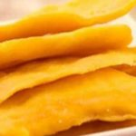astoryno mango deshidratado directorio sustentable mexico directorio sustentable