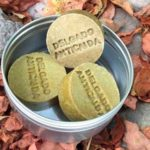 maremia yeah natural care mexico cosmetico natural directorio sustentable