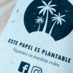 efecto mariposa argentina imprenta ecologica directorio sustentable