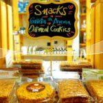 mellizos cafe directorio sustentable 2