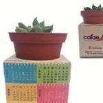 merchandising ecologico peru directorio sustentable