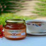 colmenares torrelandi argentina miel directorio sustentable