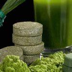 milagros de mi tierra mexico productos naturales ecologicos veganos directorio sustentable