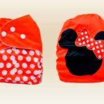 mimos baby store costa rica directorio sustentable