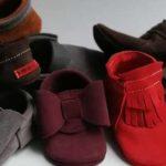 minimox chile moccs niños moda infantil directorio sustentable