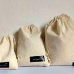 mipacha argentina bolsas tela granel reutilizable directorio sustentable