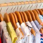mishmashweb ropa niños argentina directorio sustentable