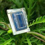 mjcm joyas con desechos electronicos directorio sustentable ecuador