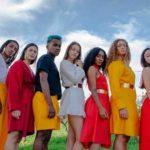 mola uruguay moda sustentable directorio sustentable