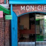 monciel tienda directorio sustentable 1