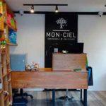 monciel tienda directorio sustentable 2